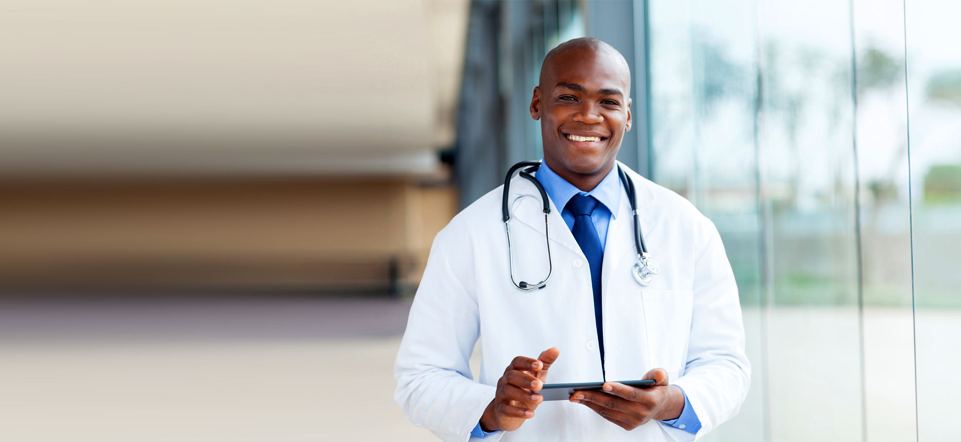 Local & International Available Medical Doctors jobs