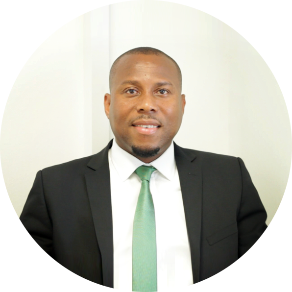 Mark Eugene Odenore - jobcentresnigeria