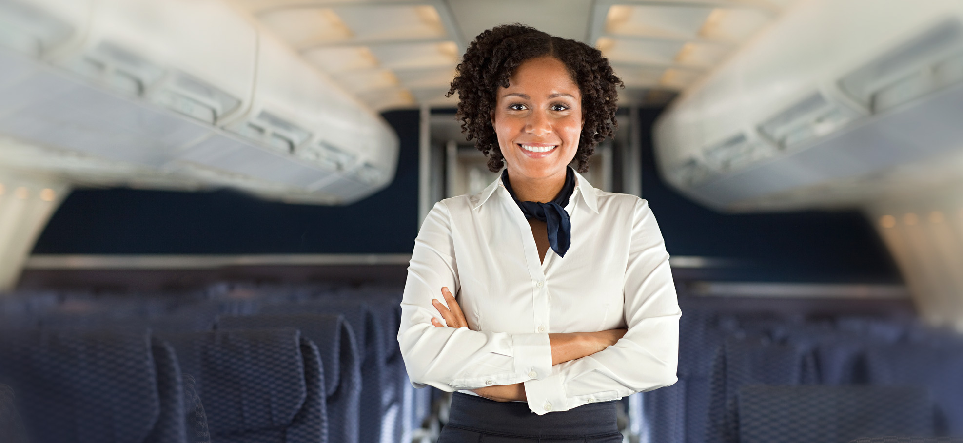 Find Air Hostess Jobs Locally and Internationally